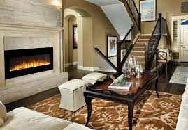 modest ideas 50 inch fireplace sydney crystal recessed wall