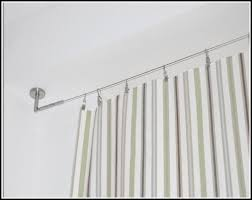 96 tension curtain rod eyelet curtain curtain ideas