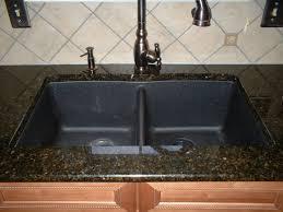 Faucets Wholesale Granite Countertop Kitchen Wholesale Cabinets Cheap Stick On