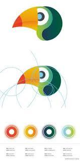 branding logo design weekly logo design inspiration 23 logos design inspiration