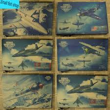popular games decor buy cheap games decor lots from china games