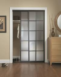 sliding closet doors rona door designs