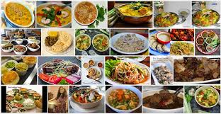 top 10 cuisines in the top 10 eastern dishes that you ve got to try now food