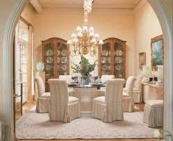 Modern Small Formal Dining Room Decorating Ideas