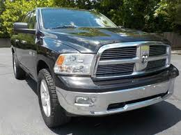 dodge ram birmingham al dodge ram in alabama for sale used cars on buysellsearch