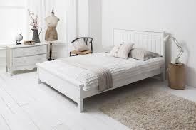 bed frames metalherpowerhustle com herpowerhustle com