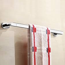 badezimmer zubehör günstig küchenmöbel jinrou badezimmer zubehör günstig kaufen