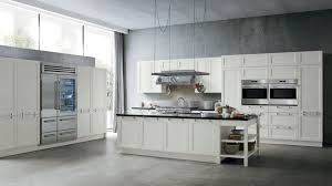 hayward luxury kitchen appliance monark