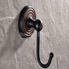 Bathroom Bronze Accessories by Online Get Cheap Oil Rubbed Bronze Bathroom Accessories