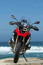8 best bmw gs 1200 r images on pinterest bmw motorrad