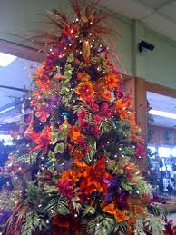 best 25 tropical christmas ideas on pinterest tropical