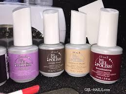 clearance ibd beauty kit by angela