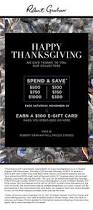 sales u0026 deals in las vegas fashion show