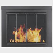 fireplace top fireplace set walmart home design furniture