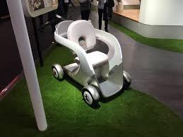 honda urban ev concept due 2017 tokyo motor show full report and gallery autocar