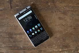 sprint u0027s blackberry keyone will stop reinstalling its bloatware