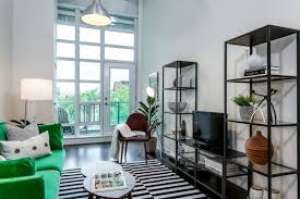 discover great home staging and interior design work