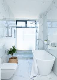 Tile Africa Bathrooms - blog