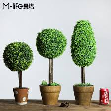 compare prices on decorative small tree shopping buy low