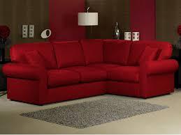 Ikea Sofa Red Corner Sofa Bed Ikea Greey
