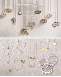 baby personalized jewelry restoration hardware save up to 25 on personalized jewelry gifts