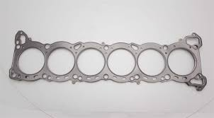 nissan sentra head gasket replacement cometic mls head gaskets c4318 051 free shipping on orders over