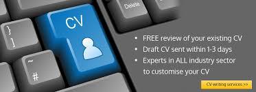 cv writting supreme cvs top professional cv writing service in the uk