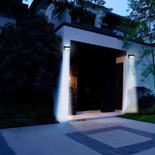 solar lights outdoor simple outdoor com