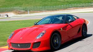 Ferrari F12 America - ferrari f12 berlinetta auto review