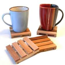 Wood Projects For Xmas Gifts by 254 Best Diy Pallet Wood Holiday Decor Images On Pinterest Diy