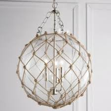Beachy Chandeliers New Beachy Chandeliers 56 For Home Decorating Ideas With Beachy