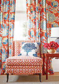 Expensive Curtain Fabric Thibaut U0027s Monterey Collection