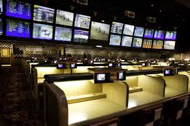 Grand Sierra Reno Buffet by Casino Profile Grand Sierra Resort U0026 Casino Reno Nevada