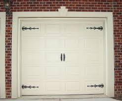 Automatic Overhead Door Door Garage Commercial Garage Doors Overhead Door Opener