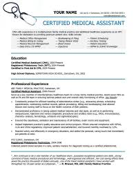 Data Entry Job Resume Samples 20 Medical Billing Assistant Job Description Job Resume Samples