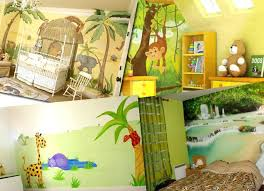 deco chambre bebe jungle deco theme jungle deco theme jungle best 20 jungle baby showers