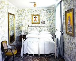 chambre fer forgé chambre adulte petit espace beautiful ide dco chambre adulte petit