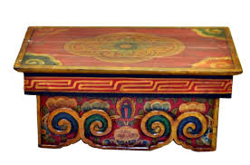 new altar tables hinky imports