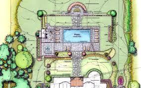Nantucket Floor Plan by Nantucket Project Sudbury Design Group