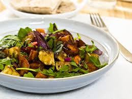 Roasted Vegetable Recipe by Roasted Root Vegetables Dr Weil