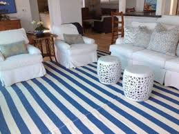 beach theme rugs roselawnlutheran