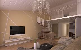 New Home Designs With Pictures by New Home Interior Design Pilotproject Org