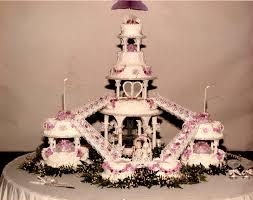 wedding cake accessories wedding accessories simple wedding cake accessories stairs