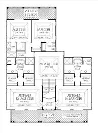 home decoration pinterest best small master bedroom floor plans