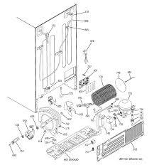 wiring diagram ge spacemaker microwave wiring wiring diagrams