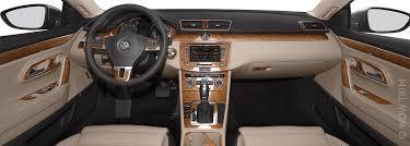 Volkswagen Jetta 2002 Interior Volkswagen Dash Kits Wood Dash Trim U0026 Carbon Fiber Flat Dash