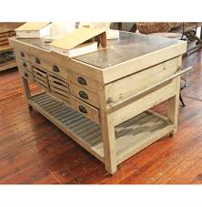 Rustic Kitchen Islands Kitchen Rustic Pine Kitchen Island Pine Kitchen Island Rustic