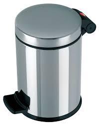 hailo poubelle cuisine étourdissant poubelle encastrable hailo et poubelle de cuisine