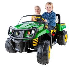barbie cars at walmart amazon com peg perego john deere gator xuv green toys u0026 games