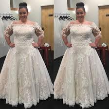 fat bride wedding dress canada best selling fat bride wedding